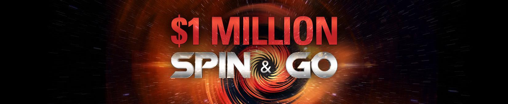 Pokerstars Casino - 634313