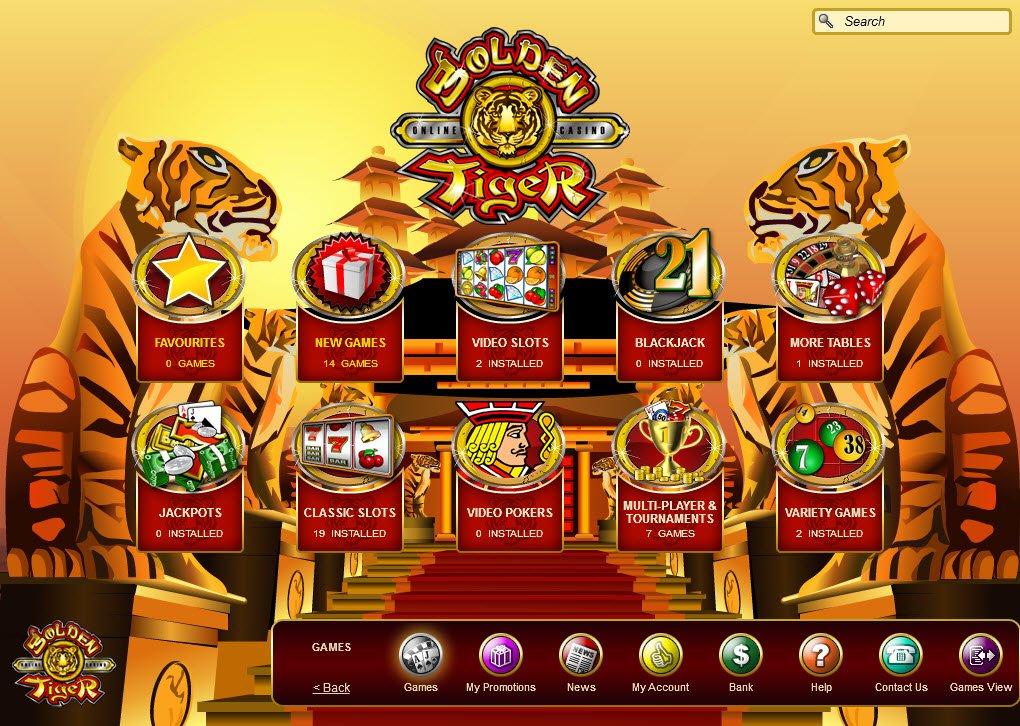 Casino app Erfahrungen - 318939