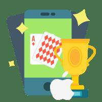 Online Casino Echtgeld - 666790
