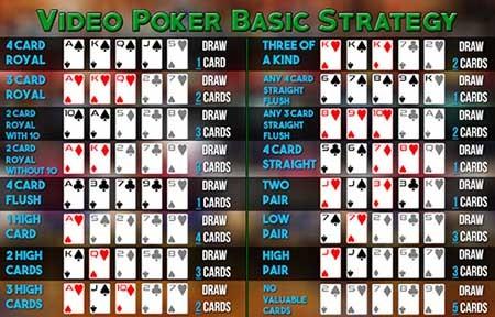 Echtgeld mit Karten - 490962