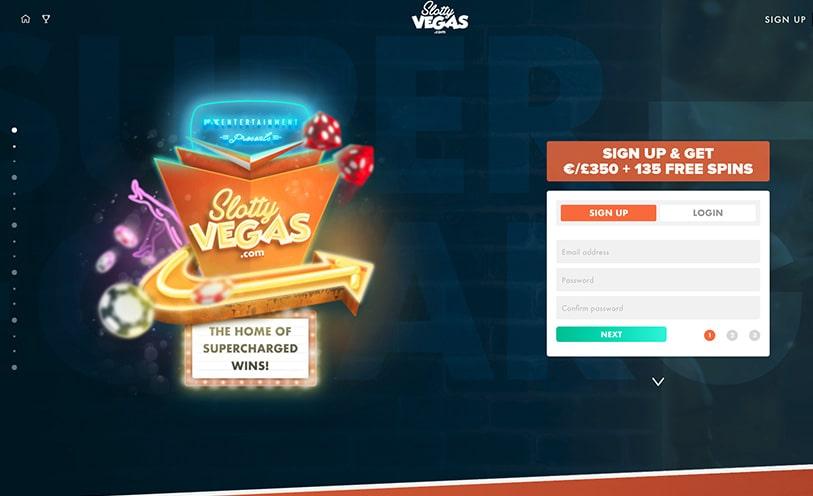 Empfehlung online Casino - 226779