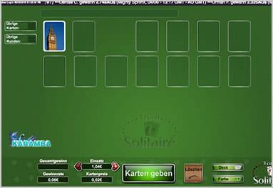 Casino Tipp Erfahrungen - 614139