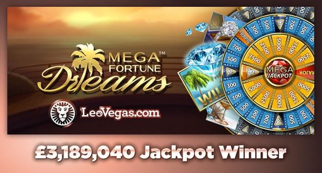 New online Casino - 143740