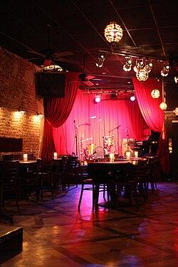 Club Casino Live - 386246