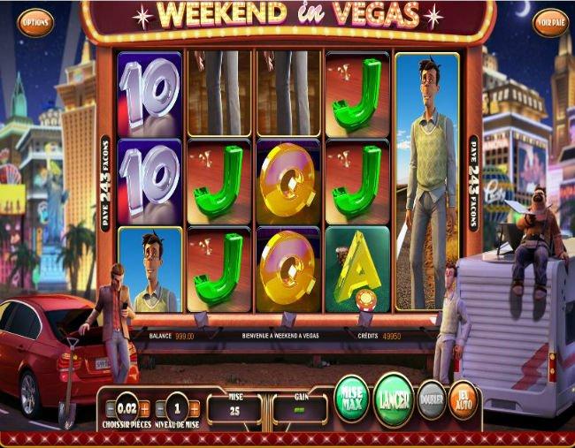 Welches Casino - 256365