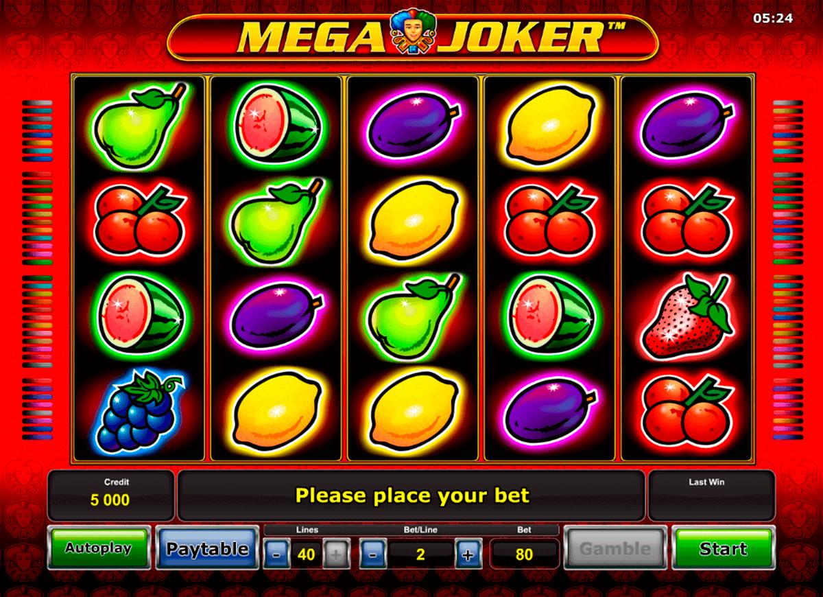 Analyse Spiele Luckyme - 923813