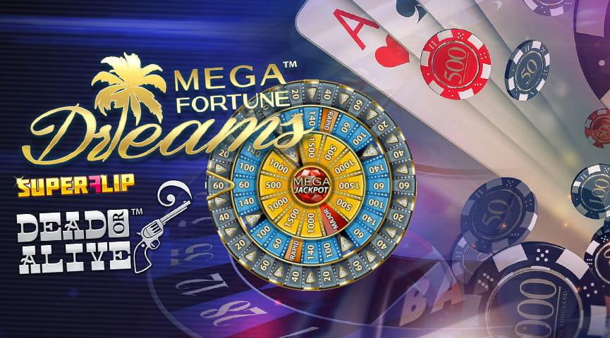 Casino app - 793292