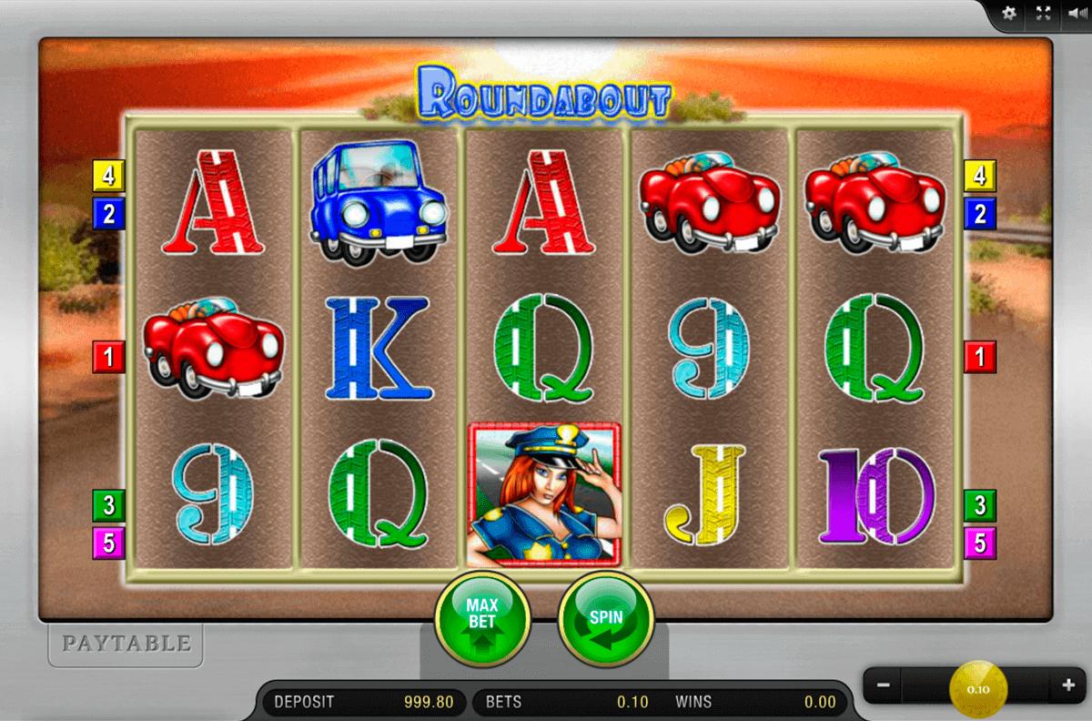 Online Casino Echtgeld - 324270