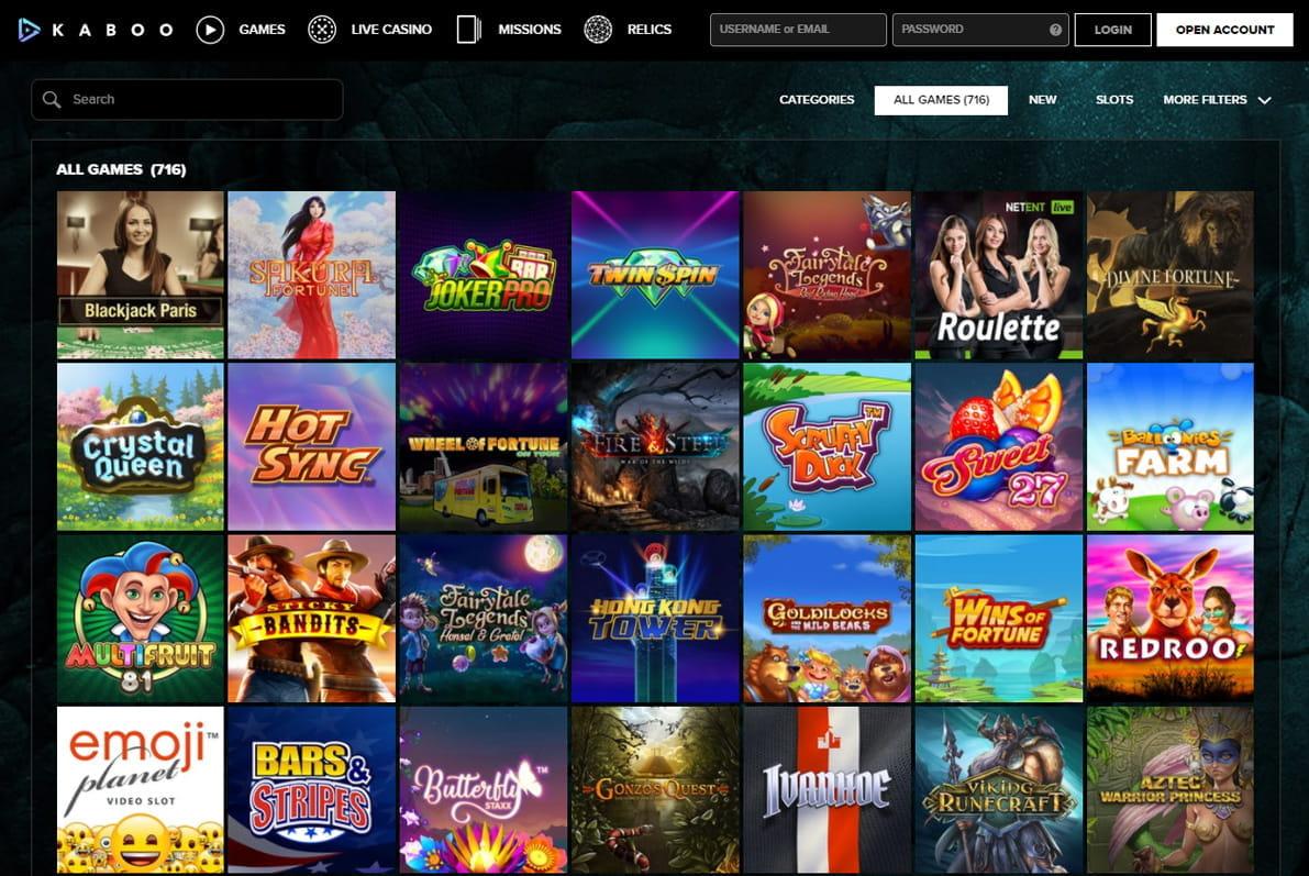 Online Casino bestes - 573093