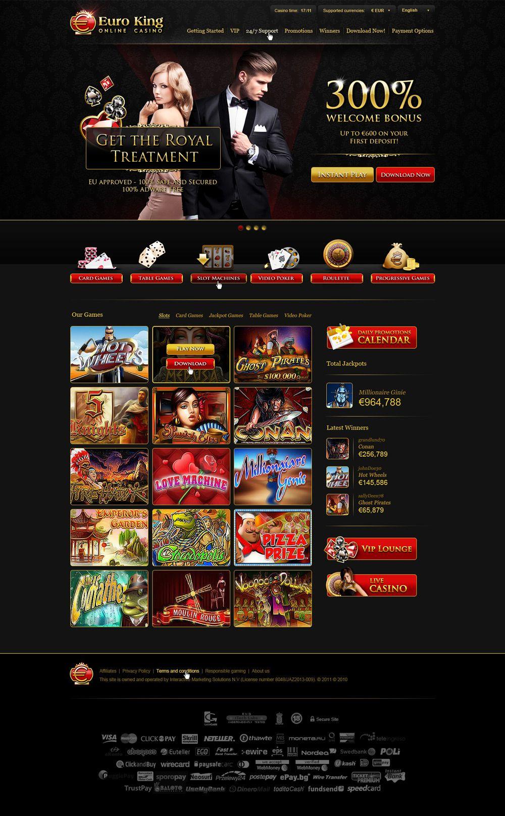 Schweiz Casino online - 923062