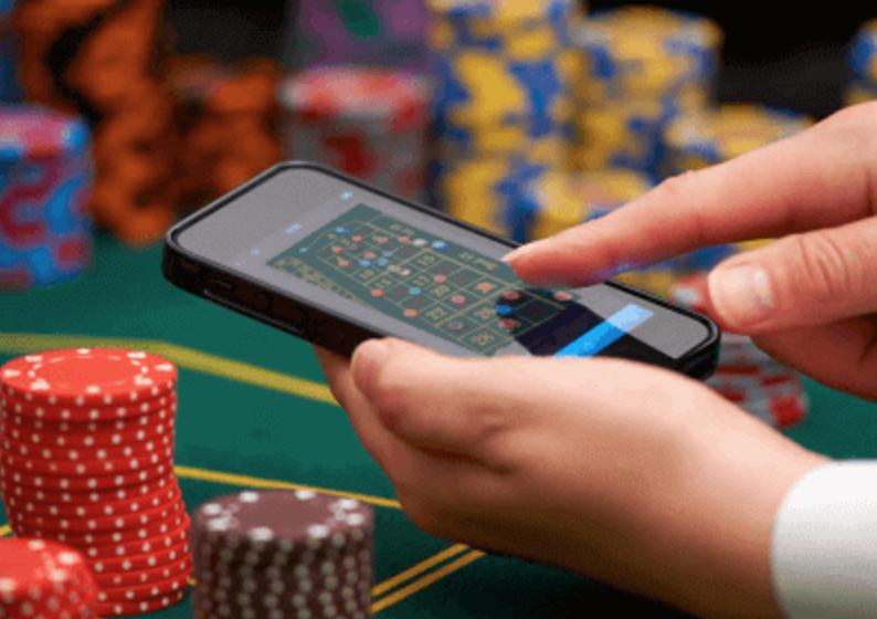 Pokerstars Casino - 936464