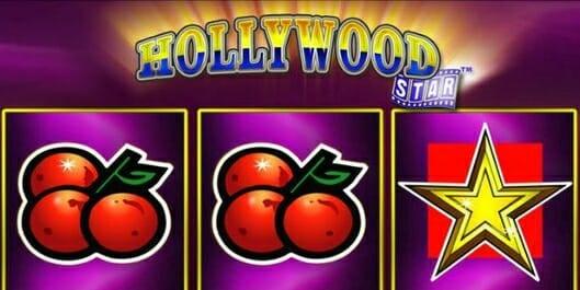 Seriöse online Casinos - 526431