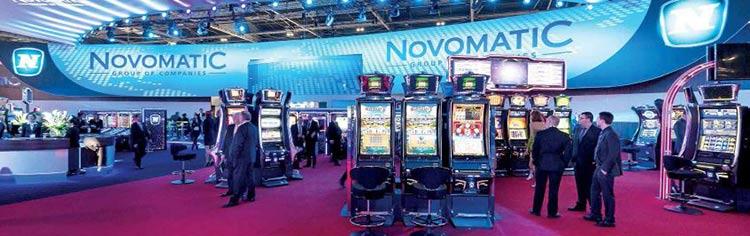 Vegas Casino - 897946