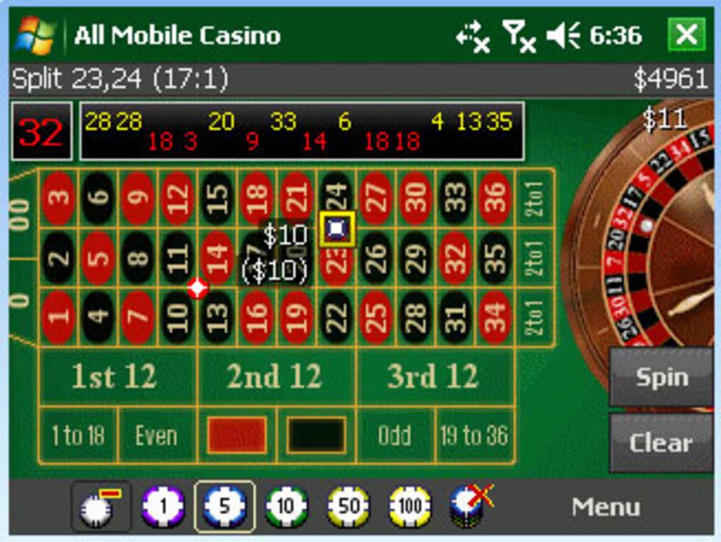 Glücksspiel app mit - 85575