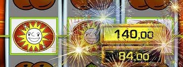 Poker Casino online - 177052