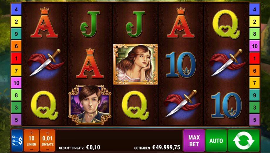 Online Casino - 961565