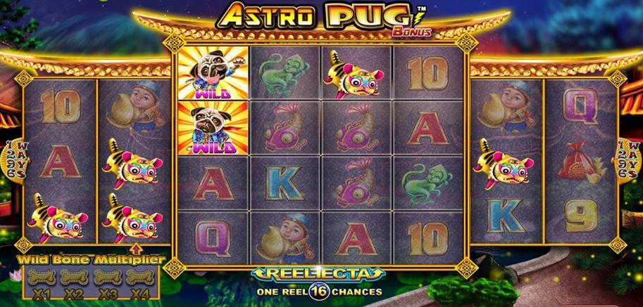 Lotto Statistik 2020 - 385203