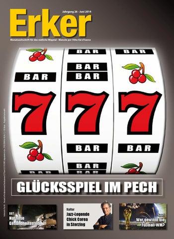 Spielvarianten Bei geldspielautomaten - 229437