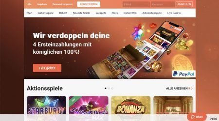 Welche online Casinos - 976462