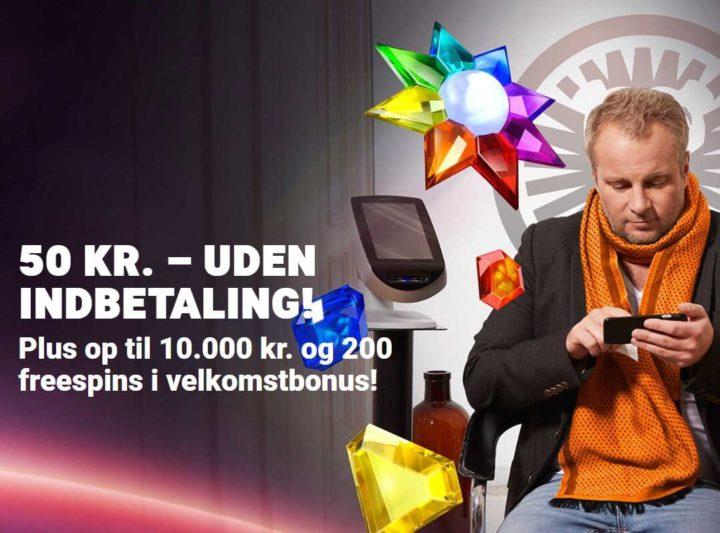 Belgien Live Casino - 644341