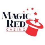 Casino Bonus - 707060