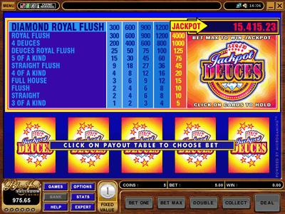 Slot Promotion Code - 100987