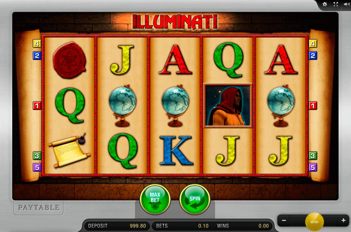 Casino Bonus ohne - 972504