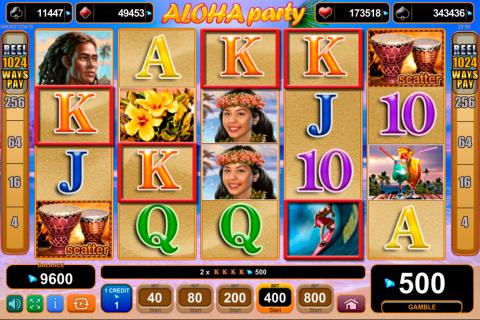 Analysieren Spielautomaten - 509164