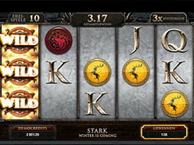 Casino Tipp - 394190