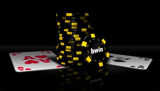 Online Poker - 813423