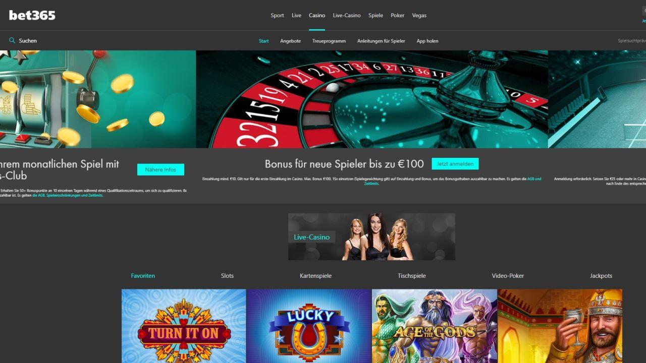 Lottogewinn Steuern - 675216