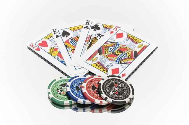 Online Casino - 261742