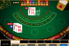 Blackjack Regeln Casino - 209774