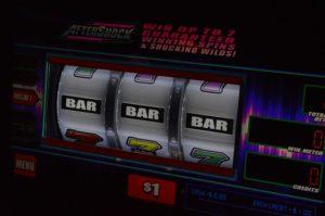 Casino Promo Code - 464974