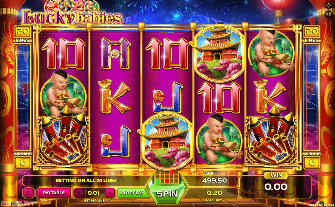 Poker Casino online - 749730