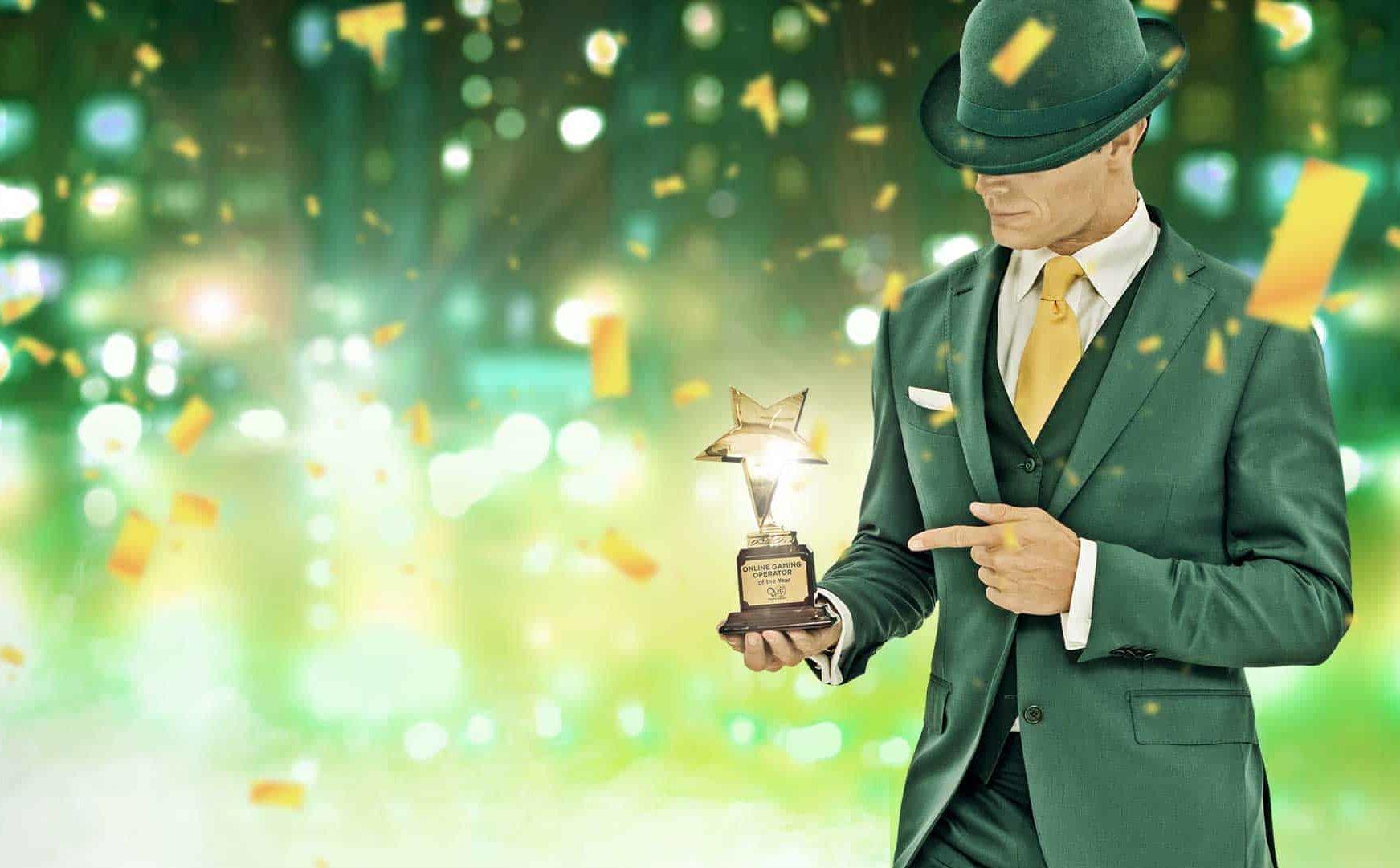 Online Casinos - 129209