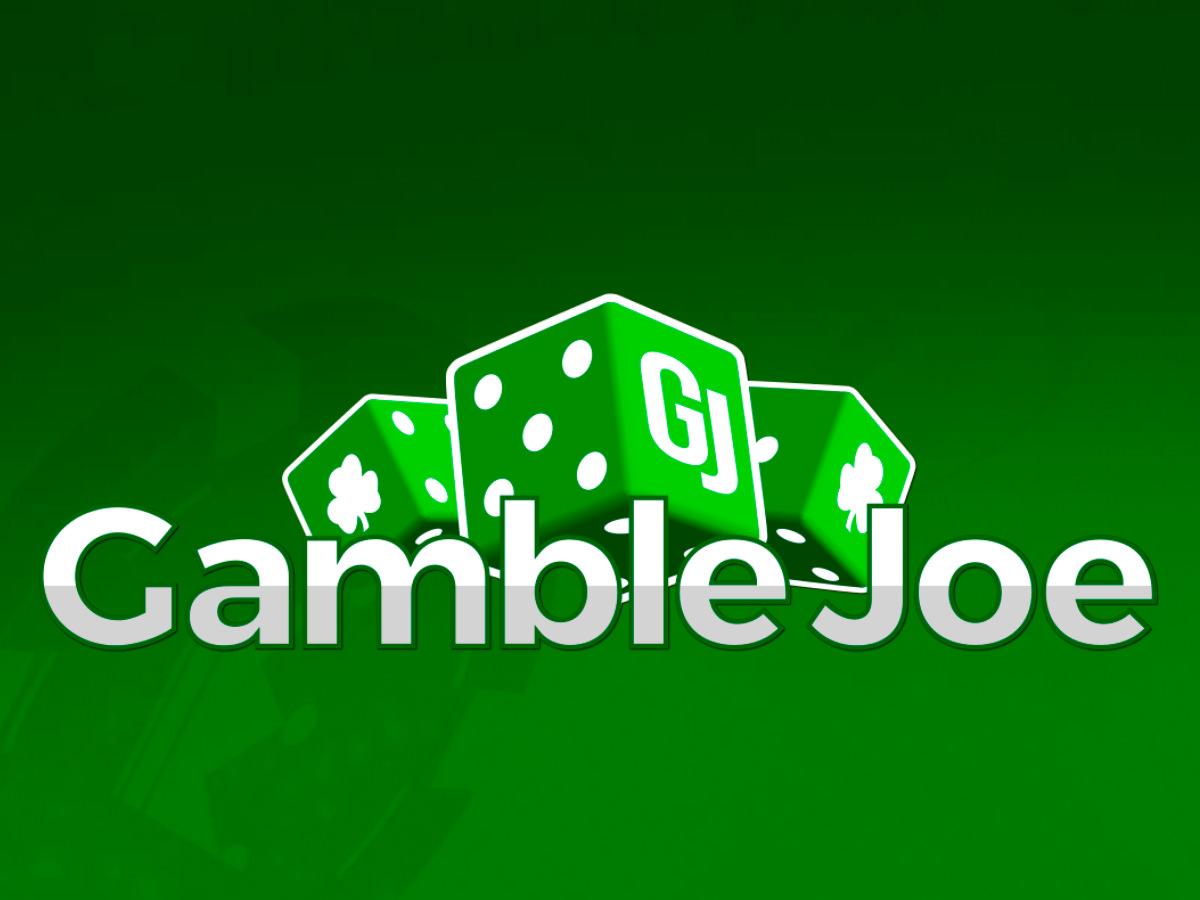 Gamblejoe Forum Bonus - 151616