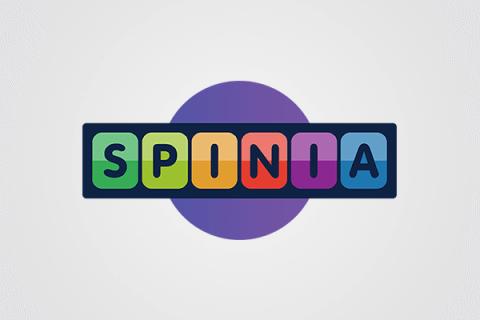 Glücksspiel app mit - 405731