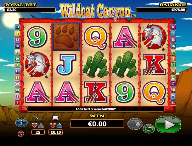 Bonus Automaten spielen - 464555