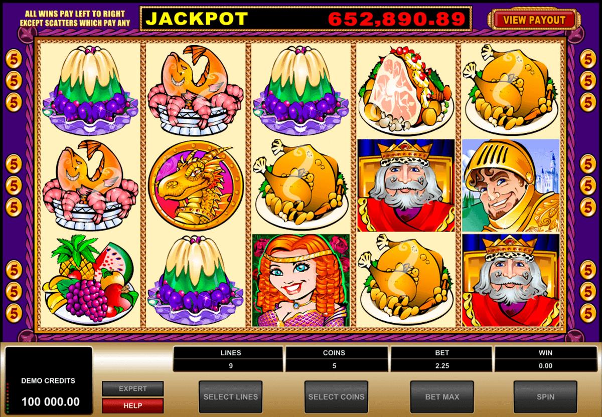 Online Casino mit - 63383