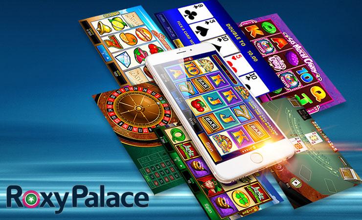 Casino mit - 371809