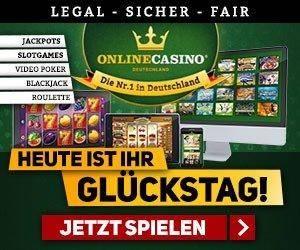 Online Casinos mit - 415331