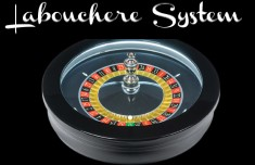 Martingale System - 149272
