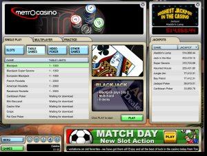 Spielen im - 326760