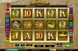 Casino an - 158750