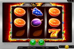 Sportwetten Casino Up - 337409