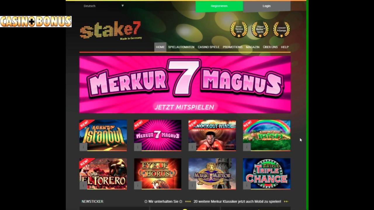 Poker Turnier Modus - 126932
