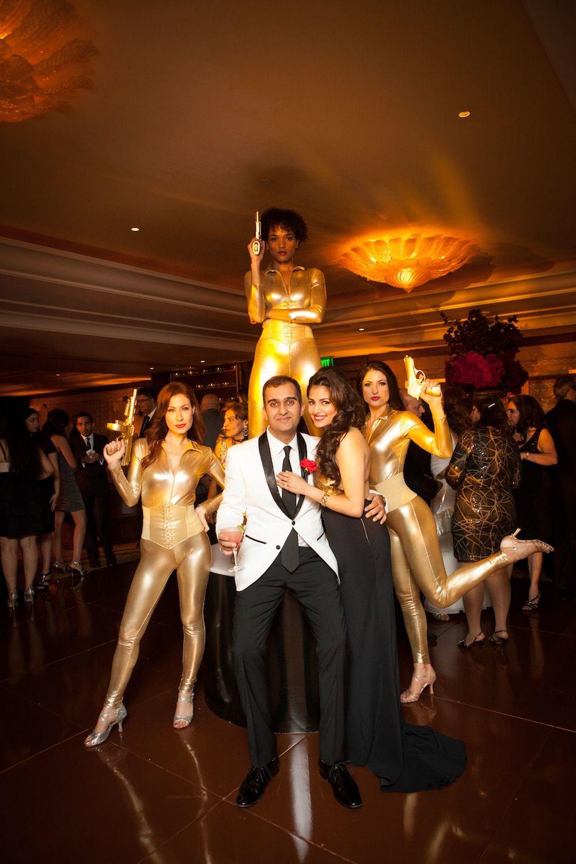Casino Event party - 635894