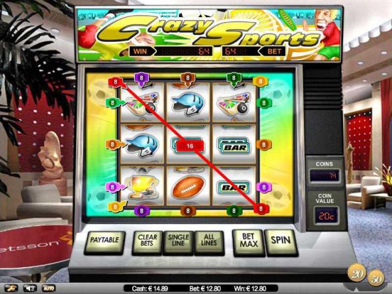 Casino Roulett spielen - 681589