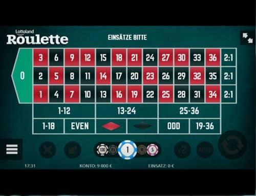 Casino Freispiele - 673882